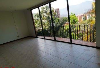 Casa en venta en El Esmeraldal de 234mts2, dos niveles