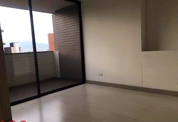 Apartamento en venta en Zúñiga 99m² con Gimnasio...
