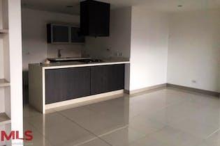 Apartamento en venta en Zúñiga de 99m² con Gimnasio...