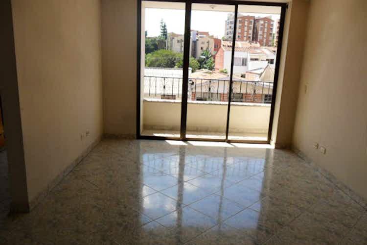 Portada Apartamento en Belén-La Villa, con 3 Habitaciones - 84 mt2.