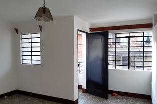 Casa en Buenos Aires-La Milagrosa, con 5 Habitaciones - 140 mt2.
