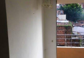 La Milagrosa, Medellín