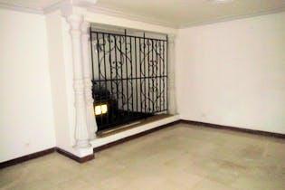 Casa en Envigado-Otra Parte, con 5 Habitaciones - 320 mt2.