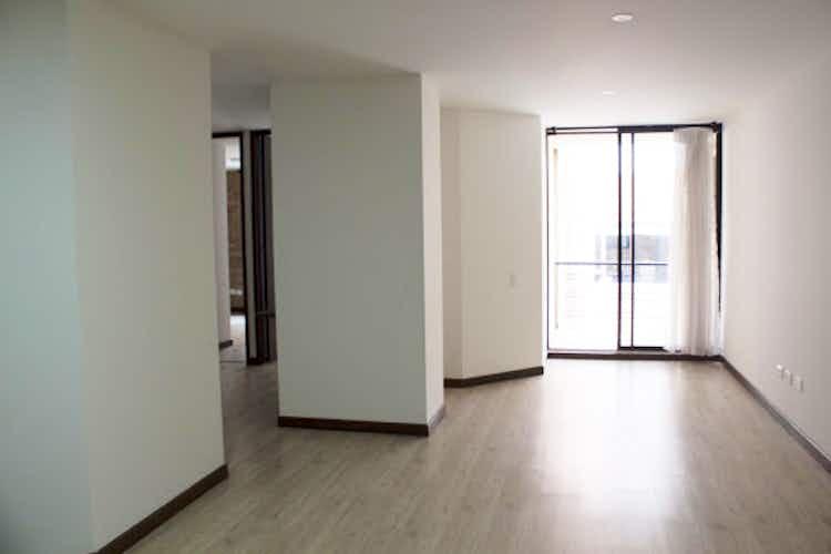 Portada Apartamento en Venta BELLA SUIZA