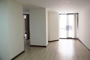 Apartamento en venta en Juan Rey de 3 habitaciones