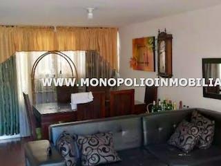 Casa en venta en López de Mesa, Medellín