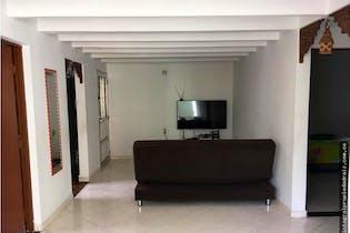 Apartamento en La Pilarica, Robledo - 62mt, tres alcobas