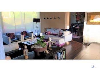Casa en Los Arrayanes-Condominio Los Arrayanes, con 4 Habitaciones - 1835 mt2.