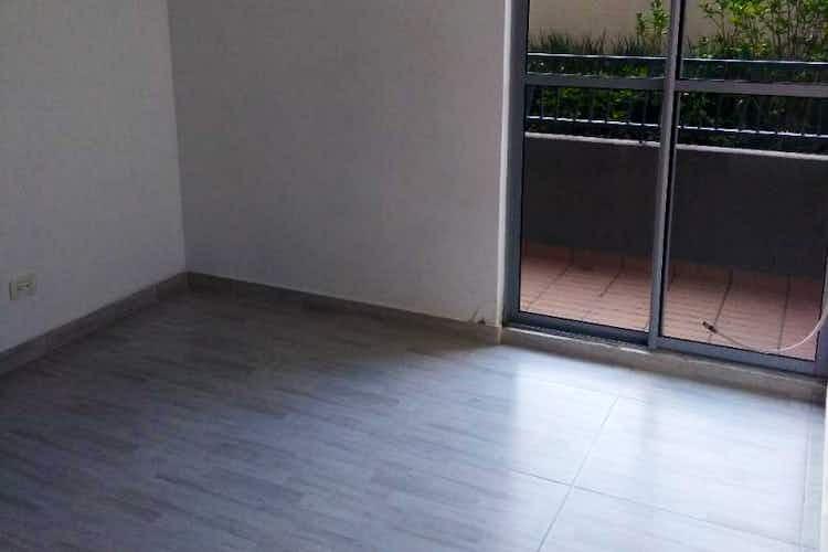 Portada Apartamento La Aldea, La Estrella - 63mt, tres alcobas, dos balcones