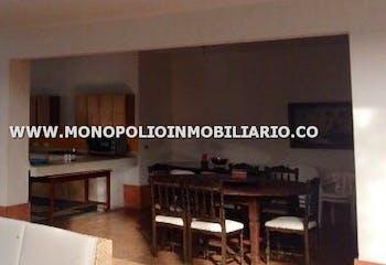 Casa Unifamiliar En Venta - Santa Fe De Antioquia Cod: 9940