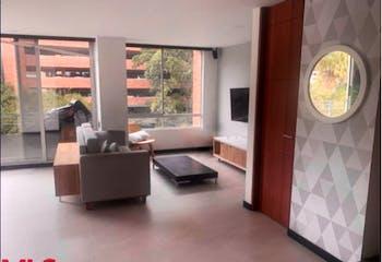 Alejandría, Medellín