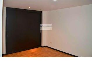 Apartamento en venta en envigado,La paz, Con 4 habitaciones-115.9mt2