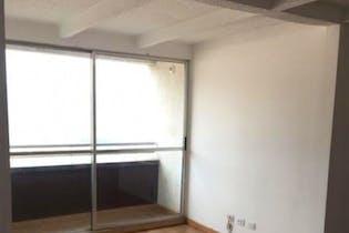 Apartamento 58 mts2-Ubicado en Bello -La Madera,3 Habitaciones.