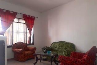 Casa en Buga, Santa Fe de Antioquia - 348mt, cuatro alcobas