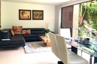 Casa 245 mts2-Ubicado en Poblado -san lucas,3 Habitaciones.