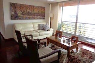 Apartamento en venta en Niza 128m² con Gimnasio...