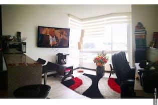 Apartamento en venta en Villemar de 2 habitaciones