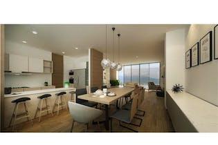 Vigía de los Bosques, Apartamentos nuevos en venta en El Tesoro con 3 hab.