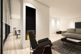 Apartamento en venta en La Cabrera de 171m² con Gimnasio...