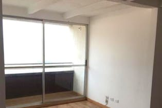 Apartamento en venta en Madera 58m² con Gimnasio...