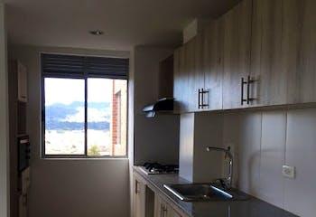 Apartamento en venta en Parque/Centro con Gimnasio...