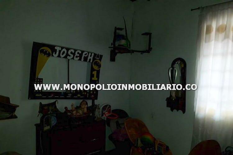 Foto 10 de GRANDE CASA LOTE EN VENTA - BELLO NIQUIA
