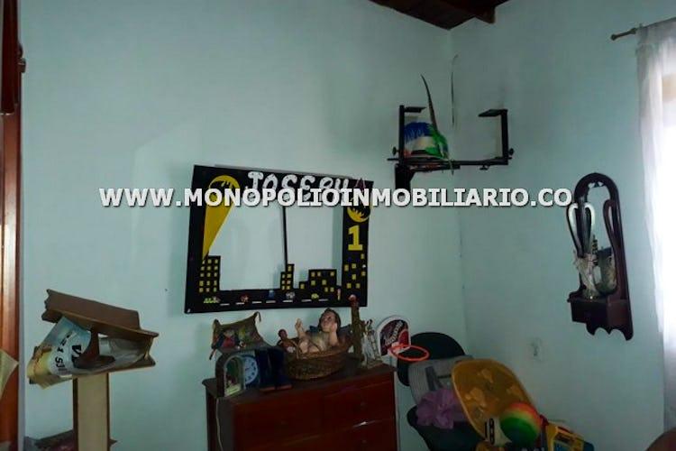 Foto 13 de GRANDE CASA LOTE EN VENTA - BELLO NIQUIA