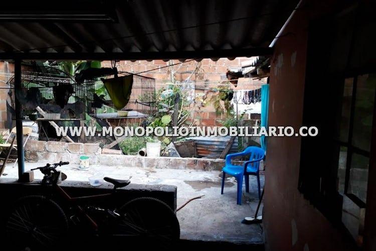 Foto 16 de GRANDE CASA LOTE EN VENTA - BELLO NIQUIA