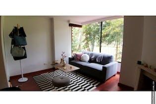 Apartamento en La Calleja, La Carolina - Una alcoba-con 35mt2