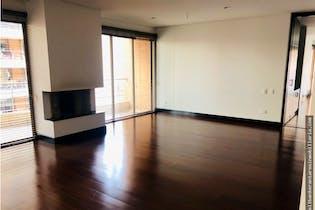 Apartamento en venta en Barrio Usaquén de 181m² con Gimnasio...