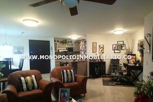 Apartamento en venta en Asdesillas con acceso a Gimnasio