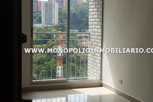 Apartamento en venta en Mota, 52m² con Piscina...