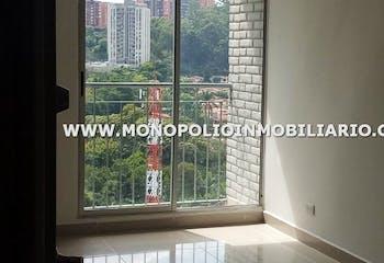 Apartamento en venta en Mota de 3 habitaciones