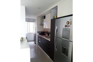 Apartamento en venta en La Pilarica 87m² con Zonas húmedas...