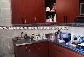 Apartamento en venta en San Isidro de 4 hab. con Solarium...
