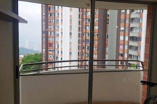 Apartamento en venta en Loma Del Indio de 3 hab. con Piscina...