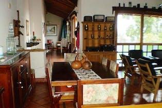 Finca en La Ceja, Antioquia - Cuatro alcobas