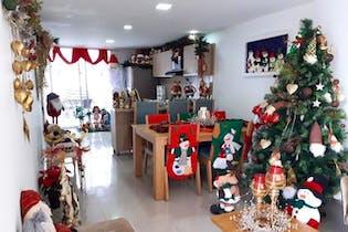 Casa 165 mts2-Ubicada en La ceja,5 Habitaciones.