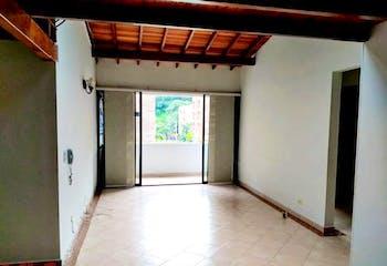 Apartamento en venta en El Portal, 110m² con Balcón...