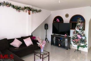 Casa en venta en Aranjuez de 3 hab.