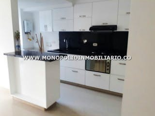 Poblado Niquia 2130, apartamento en venta en Navarra, Bello