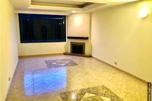 Apartamento en venta en Iberia con acceso a Jardín