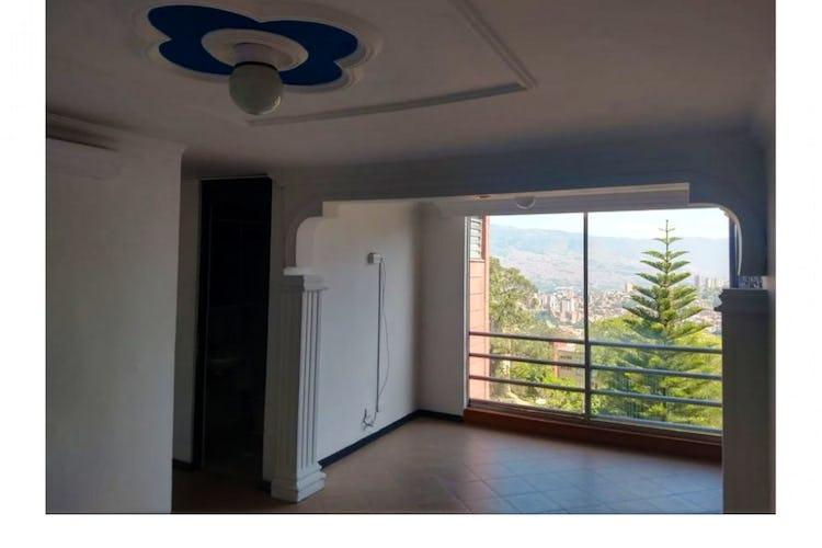 Portada Venta Apartamento Buenos Aires -Medellin