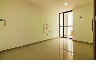 Apartamento en Laureles-Barrio Laureles, con 3 Habitaciones - 95 mt2.
