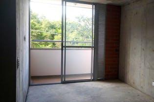 Apartamento en venta en Amazonia de 3 hab. con Solarium...