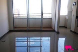 Apartamento 66 mts2-Ubicado en Bello La Madera,3 Habitaciones.