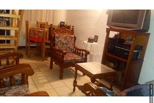 Casa en venta en Cabecera San Antonio De Prado, 75m² con Bbq...