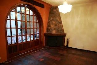 Apartamento Duplex 160 mts2-Ubicado -Santa Bárbara-Santa Paula,2 Habitaciones.