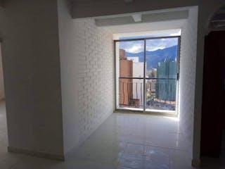Edificio, apartamento en venta en Boston, Medellín