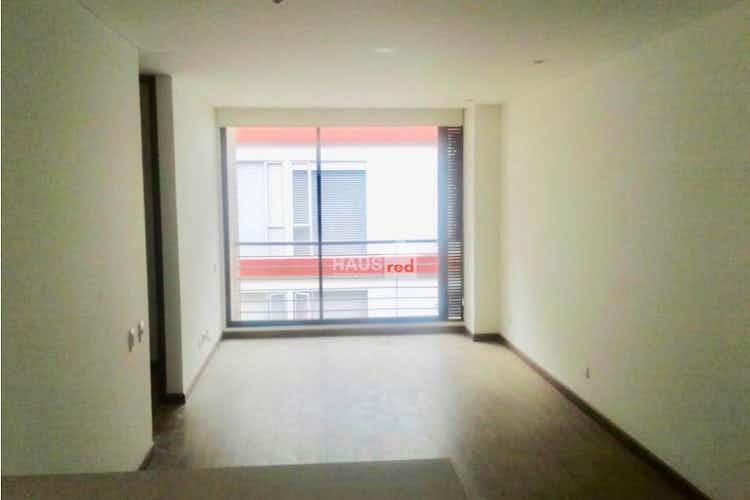 No se ha identificado el tipo de imágen para apartamento 70 mts2-ubicado en pasadena-barrio pasadena,2 habitaciones.